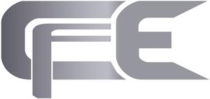 Central Florida Exterior Inc. Logo